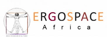 Ergospace Africa (PTY) LTD