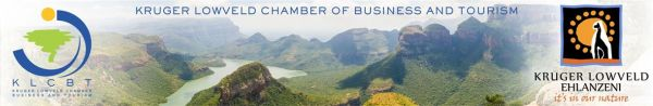 Kruger Lowveld Chamber Of Business & Tourism