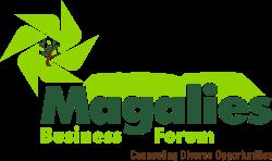 Magalies Business Forum