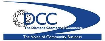 Diamond Chamber of Commerce