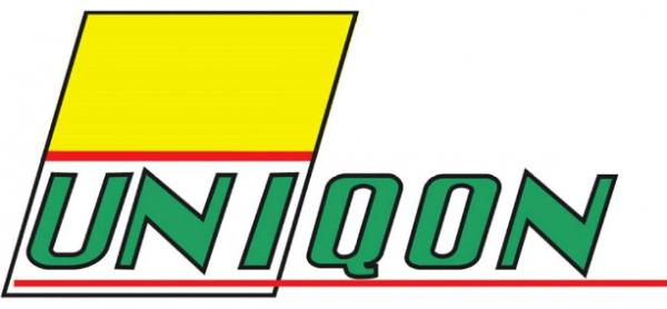 Uniqon Wonings Pty. Ltd