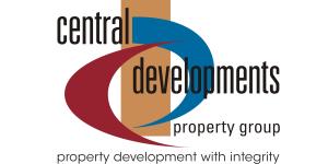 Central Development Property Group