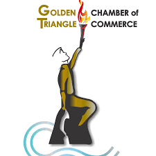 Golden Triangle Chamber of Commerce