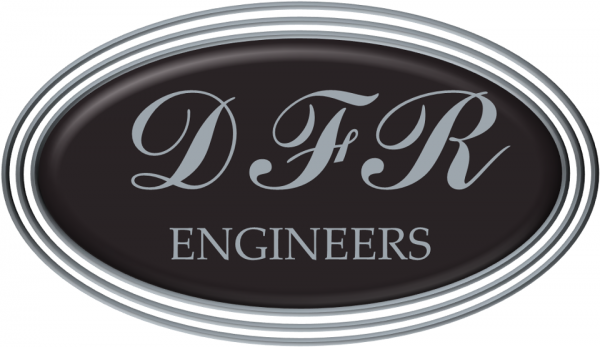 DFR Engineers