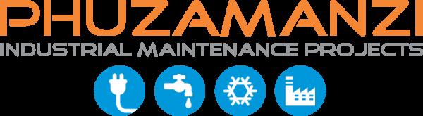 Phuzamanzi Industrial Maintenance Projects