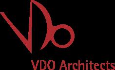 VDO Architects