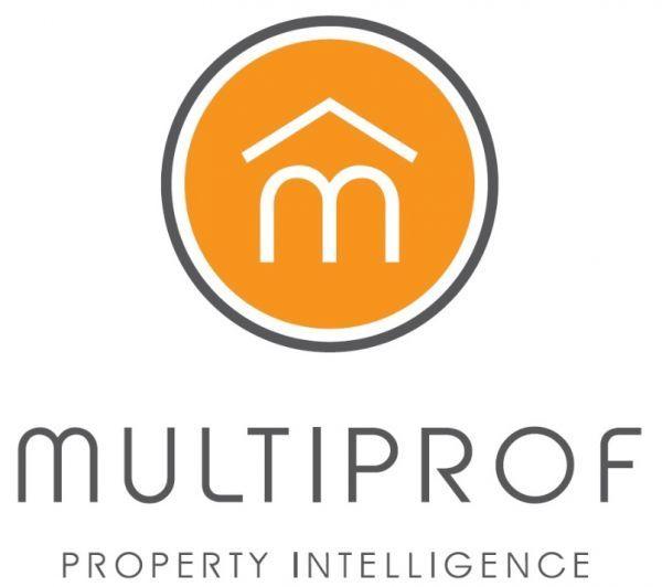 Multiprof Property Intelligence