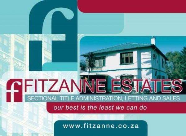 Fitzanne Estates