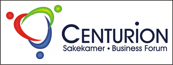 Centurion Business Forum