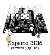 Experto BDM Services