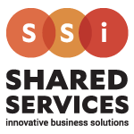 Shared Services Investment