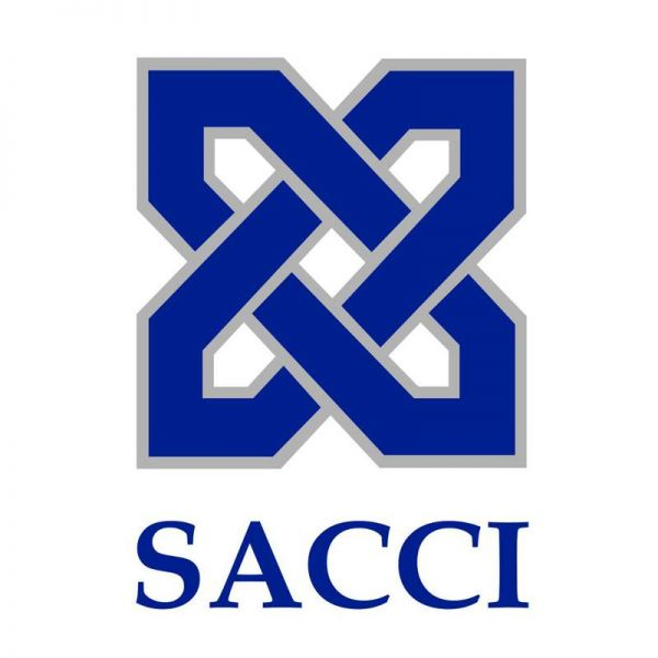 South African Chamber of Commerce and Industry (SACCI)