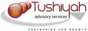 Tushiyah