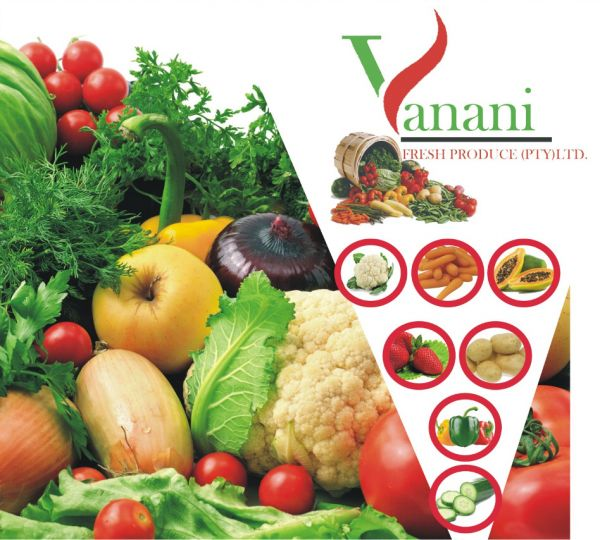 Vanani Fresh Produce