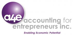 Accounting For Entrepreneurs
