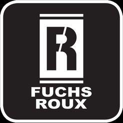Fuchs Roux Inc