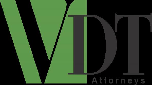 VDT Attorneys Inc
