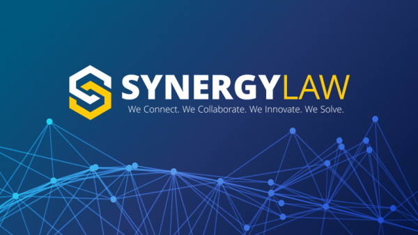 Synergy Law