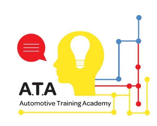 ATA Training (Automotive Training Academy)
