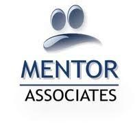 Mentor Associates (Management & Business Consultants)