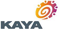 Kaya Consulting
