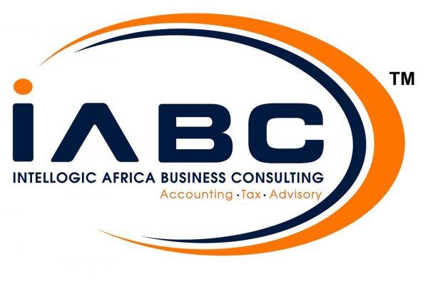 IABC Group