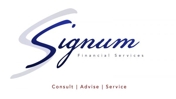 Signum Financial Services