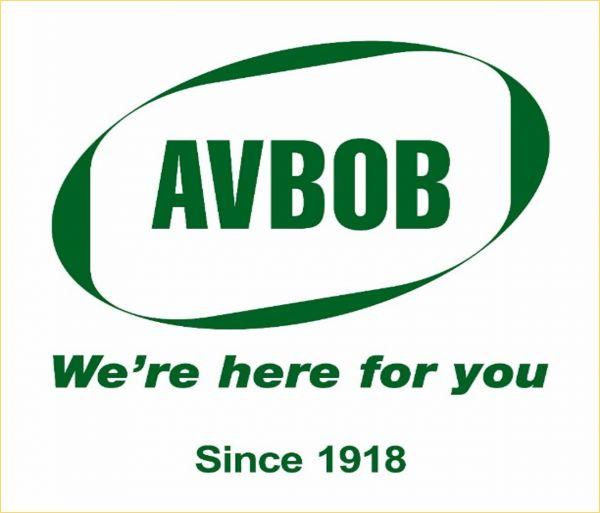 Avbob Mutual Assurance Society