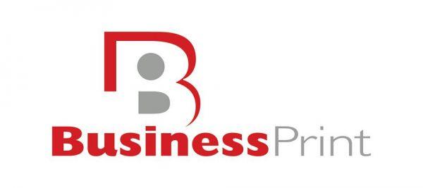 BusinessPrint