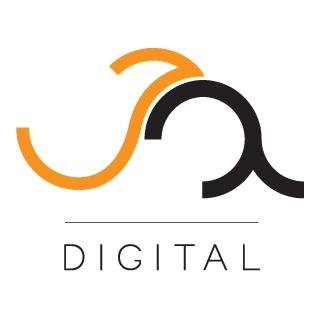 Juan Q Digital