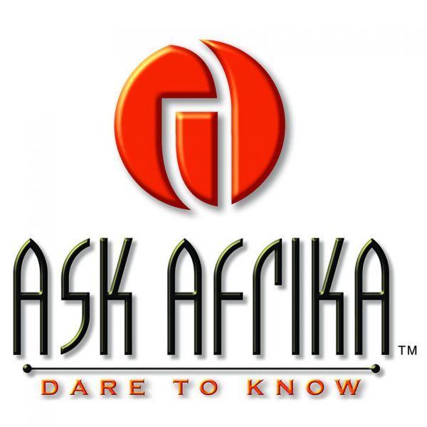 Ask Afrika Pty Ltd