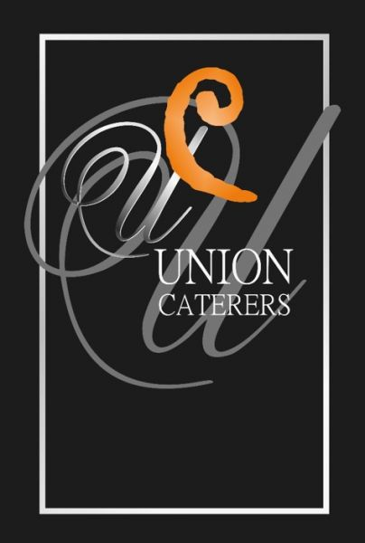 Union Caterers