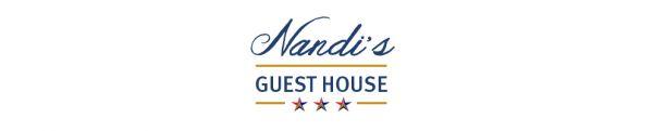 Nandi's Guest House