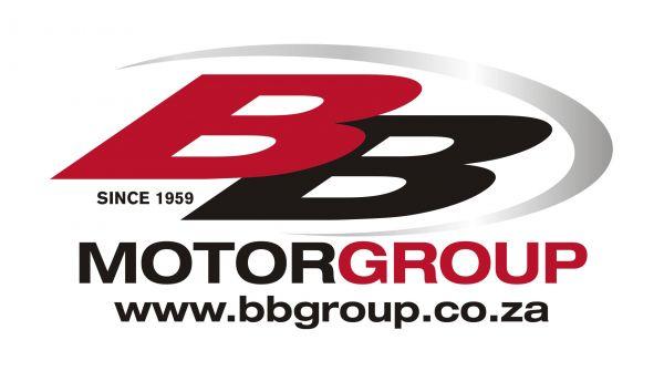 BB Truck and Tractor Pretoria