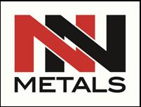 N N Metals