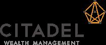 Citadel INVESTMENT Investment Management