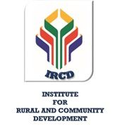 Institute for Rural and Community Development