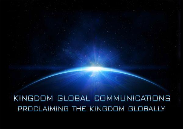 Global Kingdom Communications