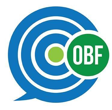 Olievenhoutbosch Business Forum