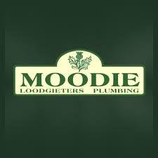 Moodie Loodgieters