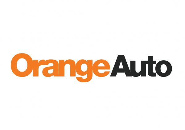 Orange Auto (PTY) LTD